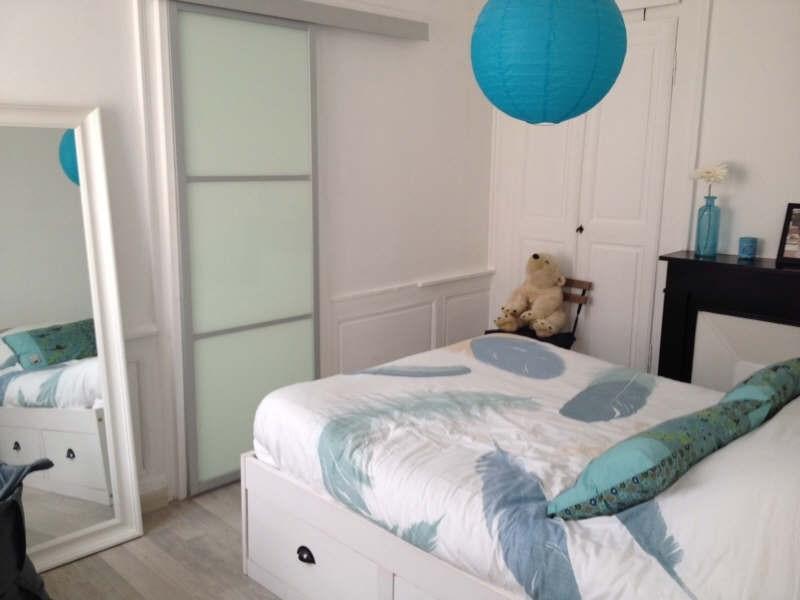 Locação apartamento Arras 595€ CC - Fotografia 4