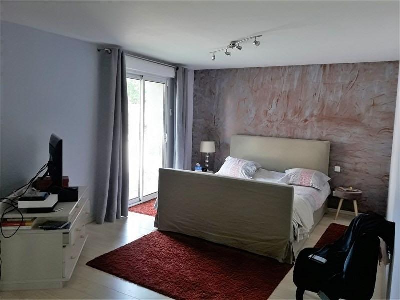 Sale house / villa Sains les marquion 400000€ - Picture 5