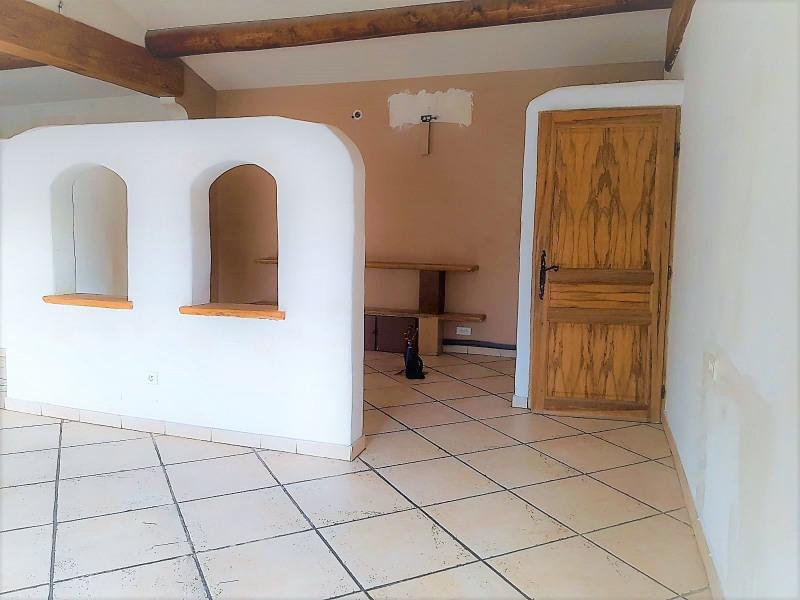 Sale empty room/storage St remy de provence 21200€ HT - Picture 3