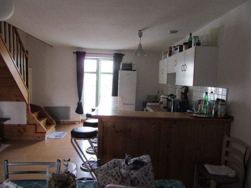 Vente appartement Perigueux 101000€ - Photo 2