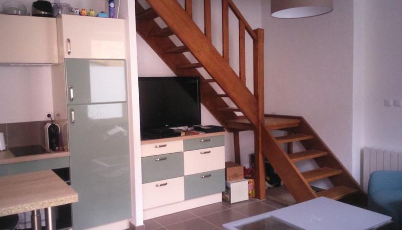 Location appartement Dardilly 800€ CC - Photo 2