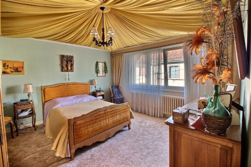 Sale house / villa Strasbourg 492000€ - Picture 6