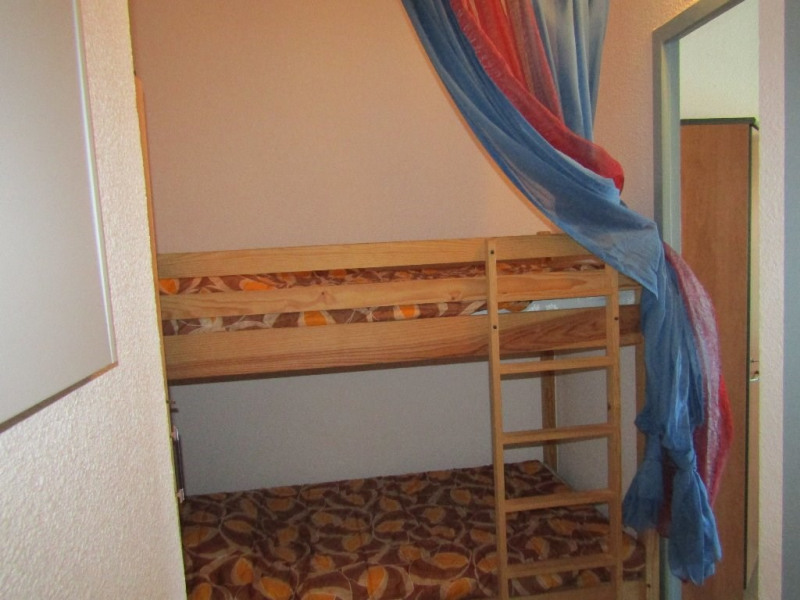 Sale apartment Lacanau 88800€ - Picture 2