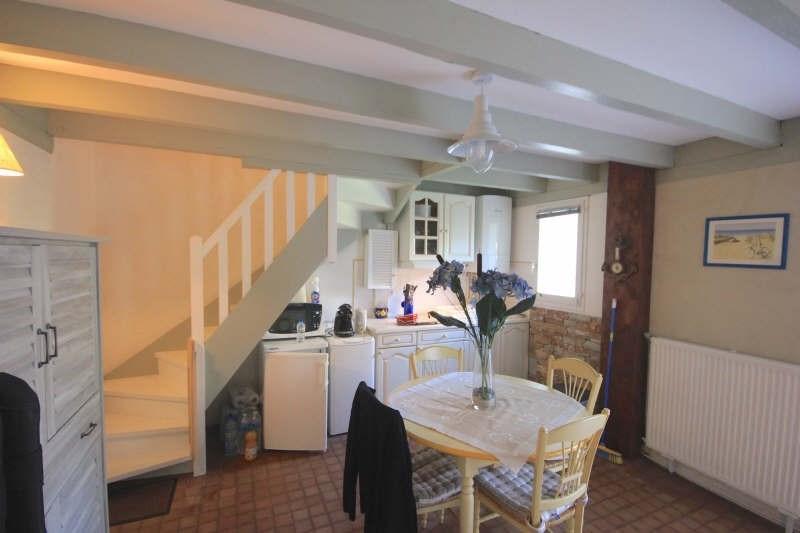Vente maison / villa Villers sur mer 149800€ - Photo 8