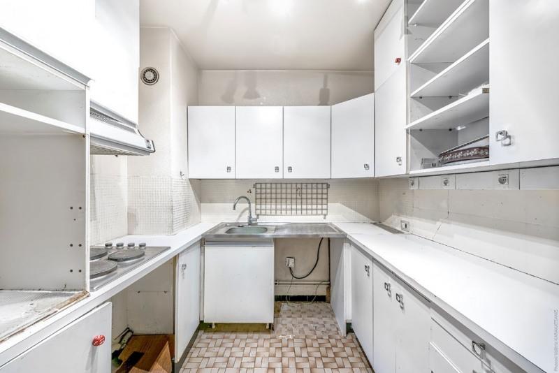 Revenda apartamento Puteaux 339000€ - Fotografia 4