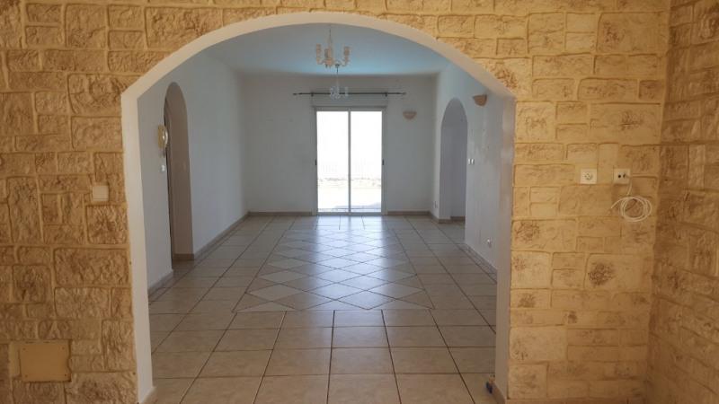 Deluxe sale house / villa L etang sale les bains 595000€ - Picture 5