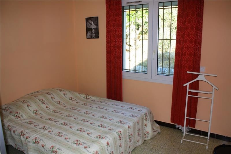 Deluxe sale house / villa Les issambres 649000€ - Picture 8