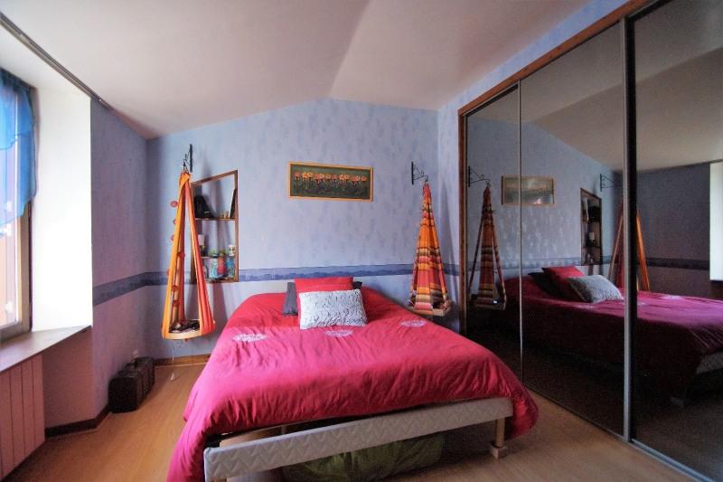 Verkoop  huis St etienne 199000€ - Foto 6