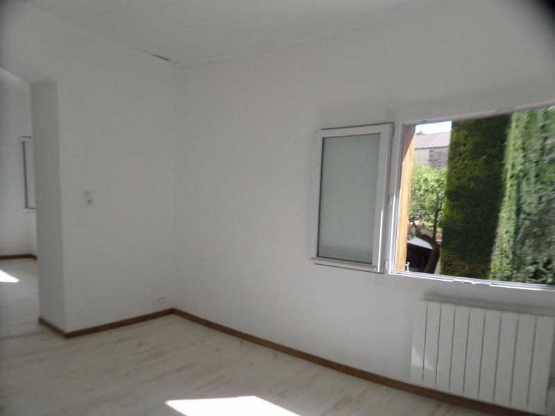 Location appartement Le puy en velay 404€ CC - Photo 5