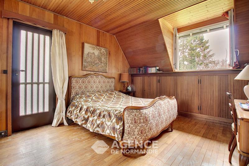 Sale house / villa Montreuil-l'argillé 187000€ - Picture 9