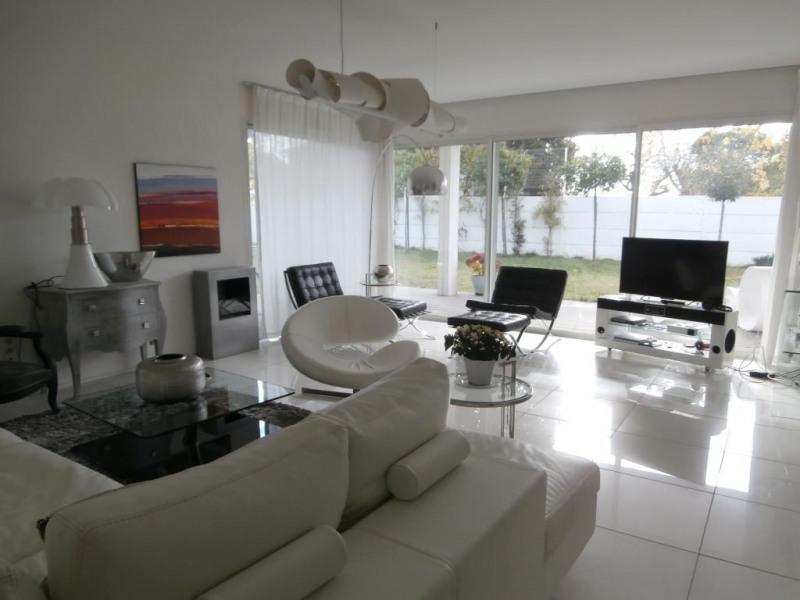 Vente de prestige maison / villa Bergerac 619500€ - Photo 2