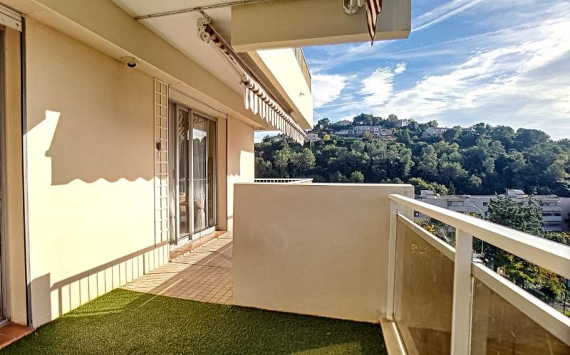 Vente appartement Cagnes sur mer 349000€ - Photo 11