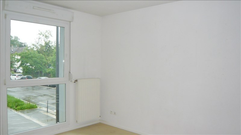 Vente appartement Cernay 178 000€ - Photo 3