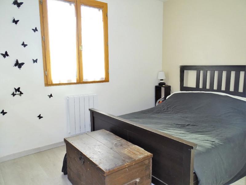 Vente maison / villa Courville sur eure 145000€ - Photo 3