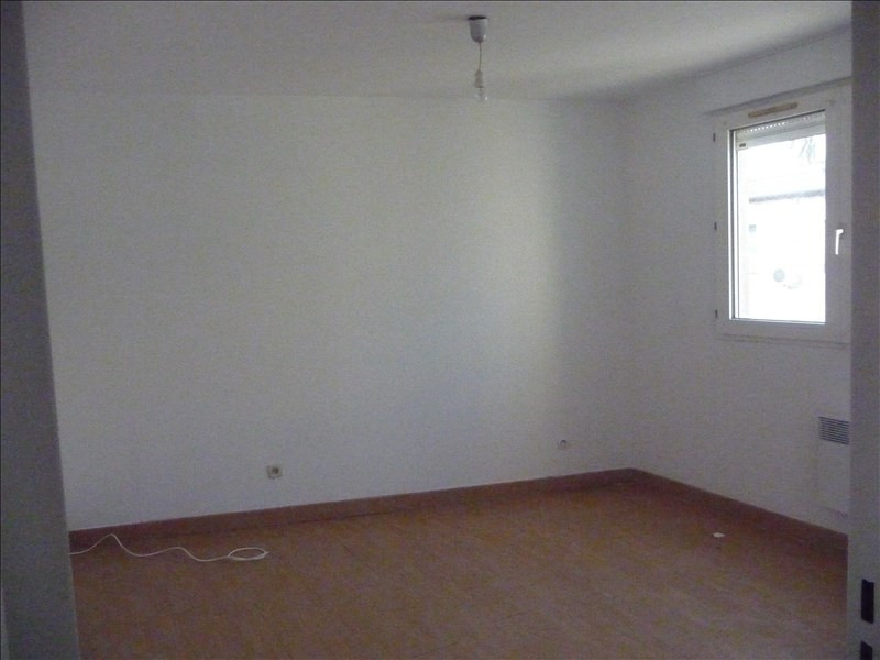 Alquiler  apartamento Lunel 670€ CC - Fotografía 4