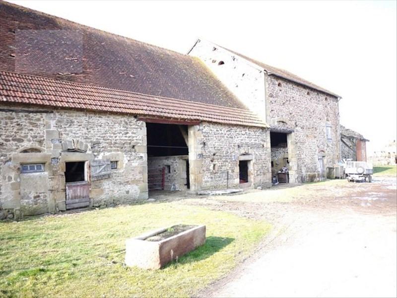 Sale house / villa Rocles 152000€ - Picture 3