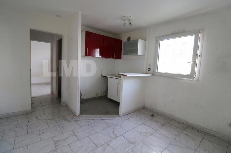Produit d'investissement appartement Vitrolles 54000€ - Photo 2