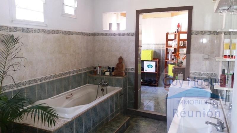 Продажa дом Ste marie 385000€ - Фото 7