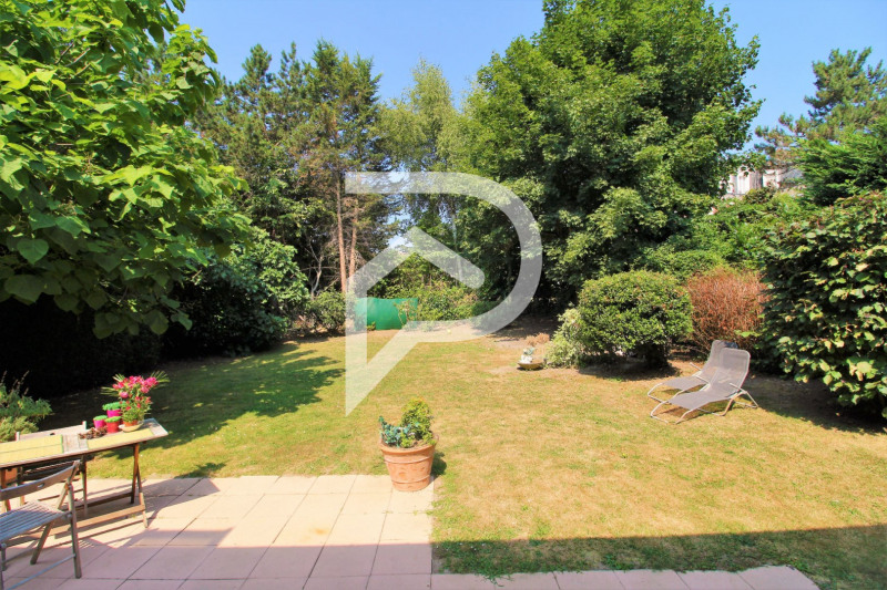 Vente maison / villa Montlignon 575 000€ - Photo 2