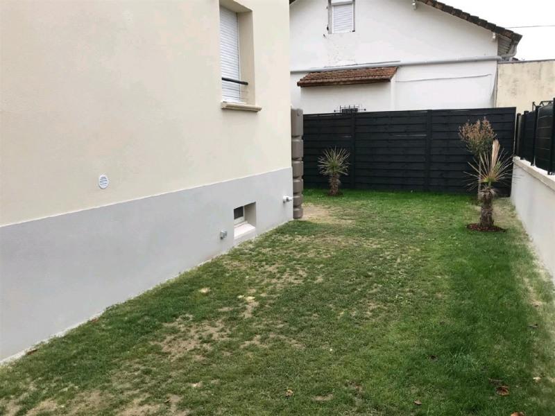 Sale house / villa Taverny 365000€ - Picture 8
