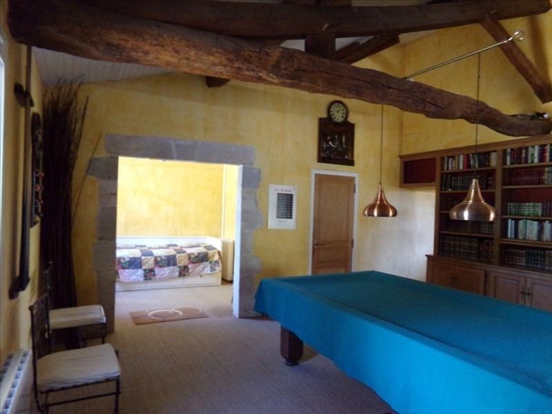 Deluxe sale house / villa Layrac 559000€ - Picture 4