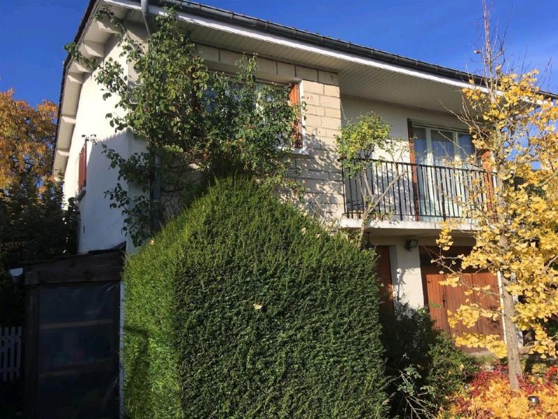 Sale house / villa Taverny 344850€ - Picture 7