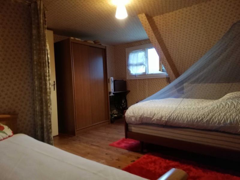 Sale house / villa St gelven 59800€ - Picture 15
