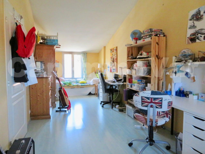 Sale house / villa Le beausset 349 000€ - Picture 10