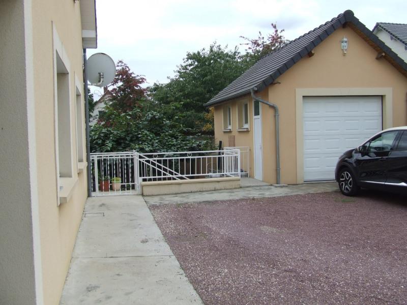 Vente maison / villa Saint etienne du rouvray 300000€ - Photo 24