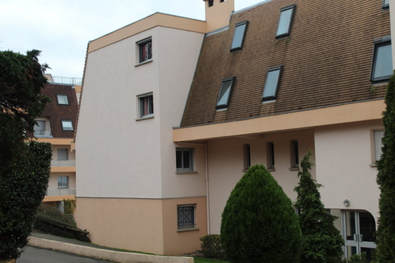 Appartement Bonsecours 2 pièces