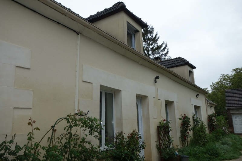 Vente maison / villa Chambly 313 000€ - Photo 1