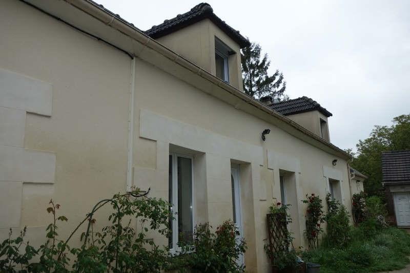 Vendita casa Chambly 313000€ - Fotografia 1