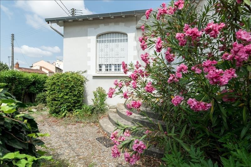 Vente maison / villa Toulouse 545000€ - Photo 1