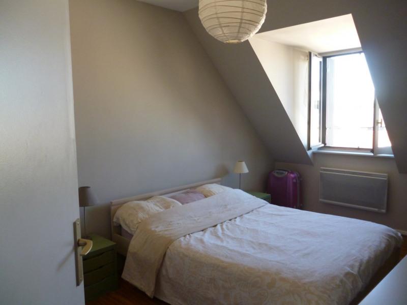 Rental apartment Tarbes 440€ CC - Picture 4