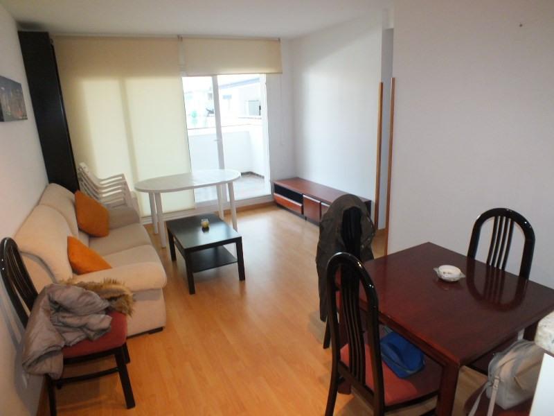Venta  apartamento Rosas-santa margarita 155000€ - Fotografía 8