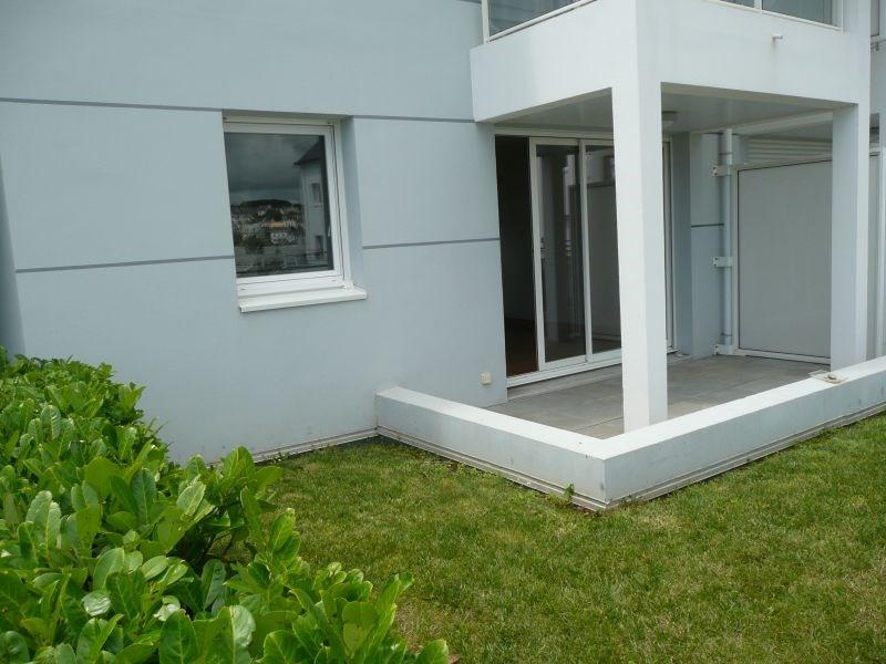Sale apartment Audierne 141800€ - Picture 2
