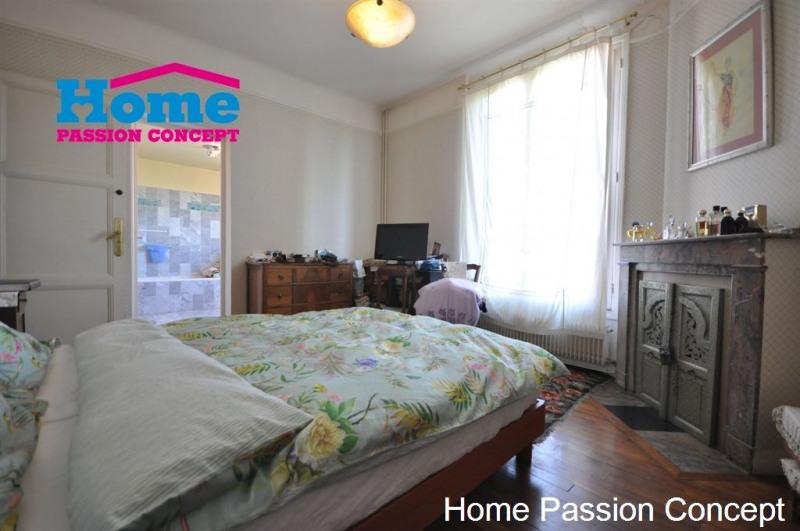 Sale house / villa Rueil malmaison 799000€ - Picture 5