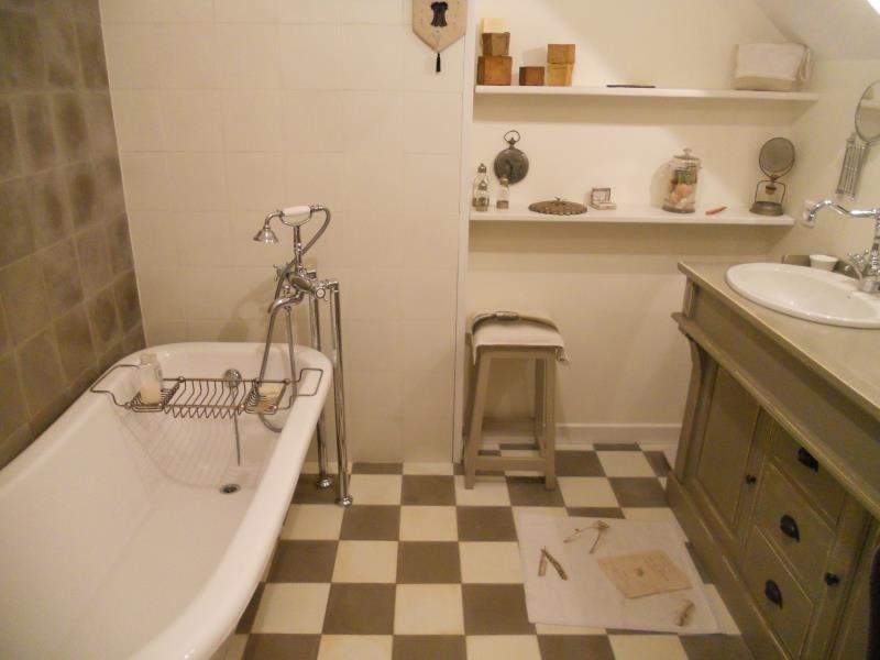 Vente maison / villa Niort 512050€ - Photo 10