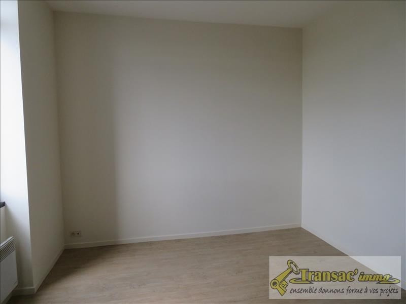 Sale building St yorre 222 600€ - Picture 4