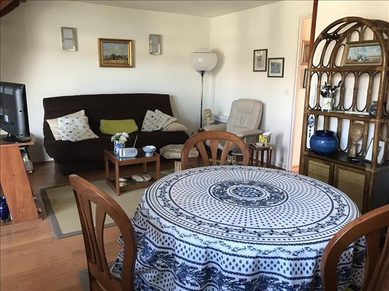 Viager appartement Hendaye 150000€ - Photo 7