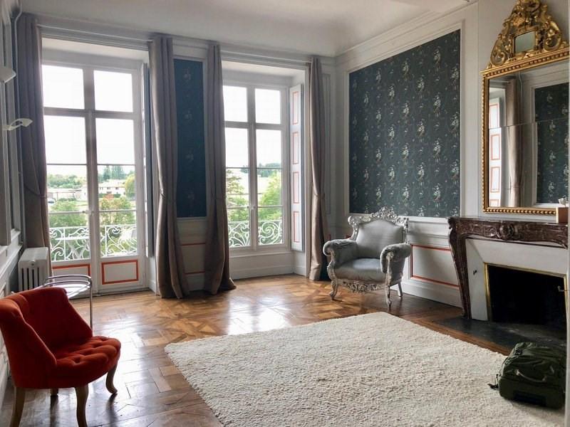 Vente maison / villa Lyon 1er 740000€ - Photo 10