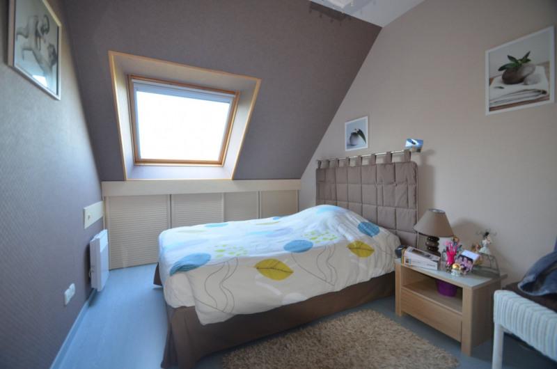Sale house / villa Le mesnil rouxelin 199500€ - Picture 4