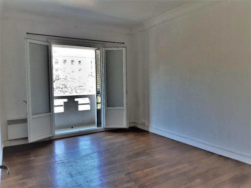 Location appartement Grenoble 513€ CC - Photo 1
