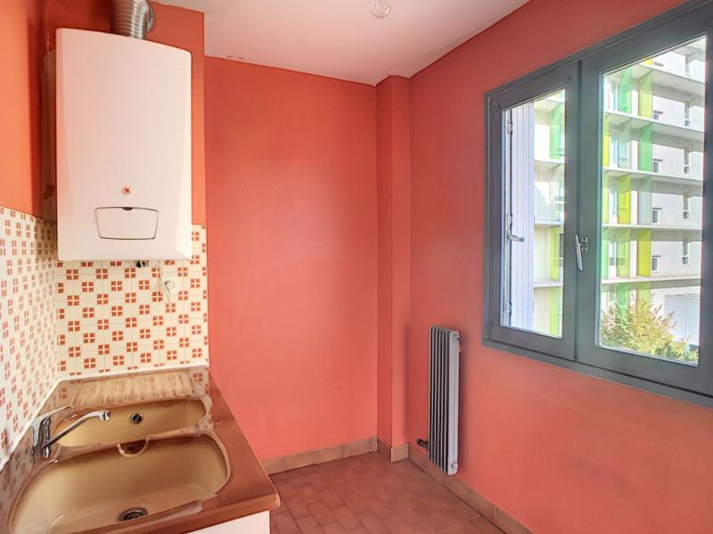 Verkoop  appartement Avignon 114450€ - Foto 4