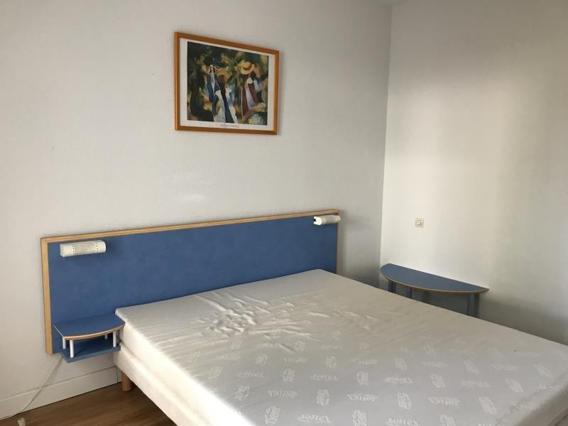 Vitalicio  apartamento Moliets et maa 123655€ - Fotografía 3