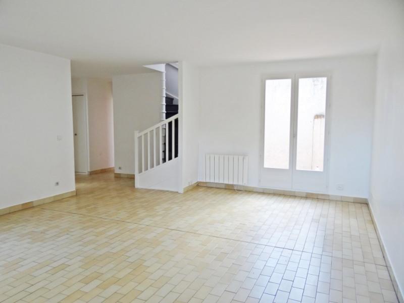 Affitto casa Saint germain en laye 1950€ CC - Fotografia 4
