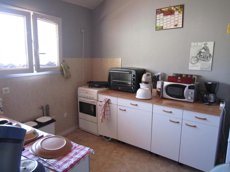 Investment property building Cognac 117480€ - Picture 19