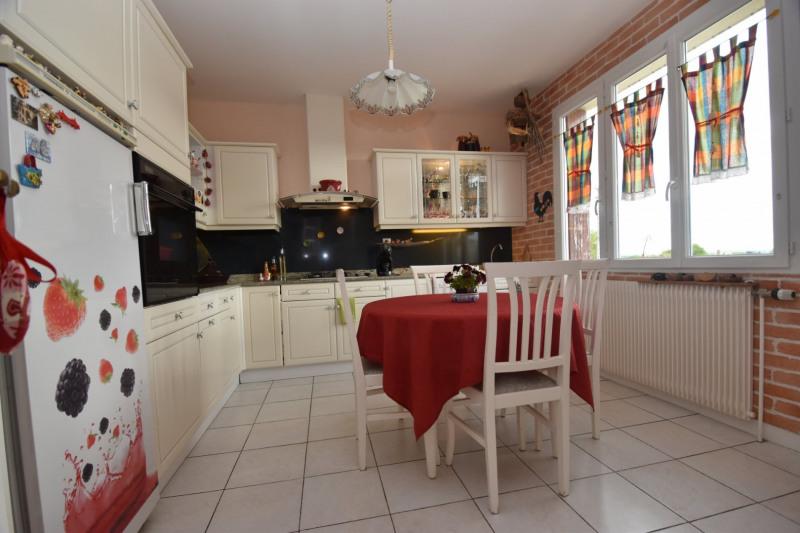 Vente maison / villa Paray le monial 147000€ - Photo 4