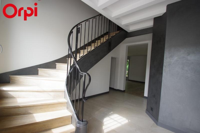 Vente de prestige maison / villa La rochelle 863500€ - Photo 6