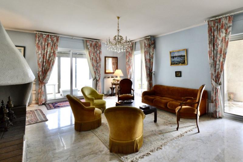 Sale house / villa Millau 490000€ - Picture 3
